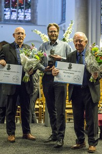 RTEmagicC_Mekelprijs_nieuwsbericht.jpg
