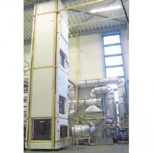 20130514_airconditioning