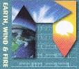Bronsema Consult Logo